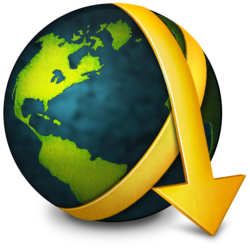 Download one browser 35 java